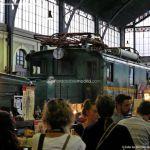 Foto Mercado de Motores 50
