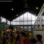 Foto Mercado de Motores 51