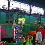 Foto Mercado de Motores 52