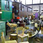 Foto Mercado de Motores 53