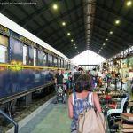 Foto Mercado de Motores 54
