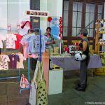Foto Mercado de Motores 56