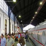 Foto Mercado de Motores 57