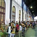Foto Mercado de Motores 58