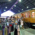 Foto Mercado de Motores 59