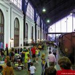 Foto Mercado de Motores 60