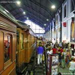 Foto Mercado de Motores 61