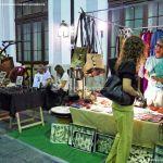 Foto Mercado de Motores 63