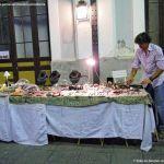 Foto Mercado de Motores 64