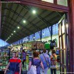 Foto Mercado de Motores 65