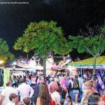 Foto Fiestas Patronales de Brunete 2