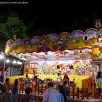 Foto Fiestas Patronales de Brunete 3