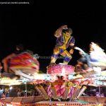 Foto Fiestas Patronales de Brunete 4