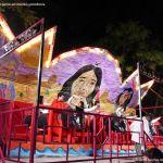 Foto Fiestas Patronales de Brunete 5