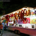 Foto Fiestas Patronales de Brunete 6