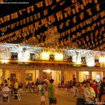 Foto Fiestas Patronales de Brunete 7