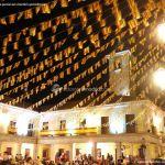 Foto Fiestas Patronales de Brunete 8