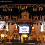 Foto Fiestas Patronales de Brunete 9