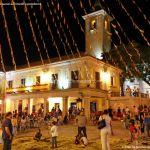 Foto Fiestas Patronales de Brunete 10