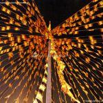 Foto Fiestas Patronales de Brunete 11