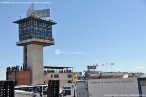 Foto Circuito del Jarama 2