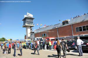 Foto Circuito del Jarama 5