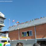 Foto Circuito del Jarama 6