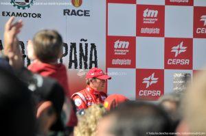 Foto Circuito del Jarama 15