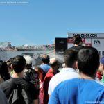 Foto Circuito del Jarama 16