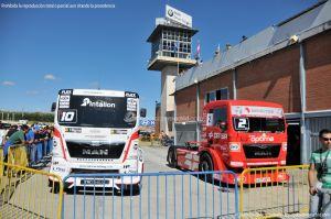 Foto Circuito del Jarama 33