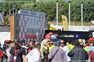 Foto Circuito del Jarama 34
