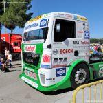 Foto Circuito del Jarama 36