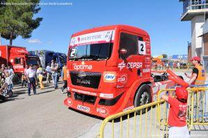 Foto Circuito del Jarama 37