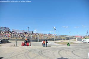 Foto Circuito del Jarama 40
