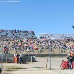 Foto Circuito del Jarama 41