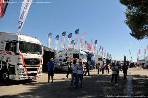 Foto Circuito del Jarama 42