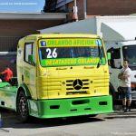 Foto Circuito del Jarama 45