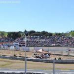 Foto Circuito del Jarama 57