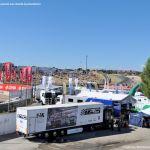 Foto Circuito del Jarama 58