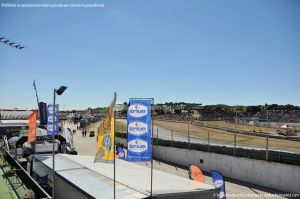 Foto Circuito del Jarama 62