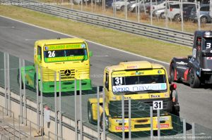 Foto Circuito del Jarama 63