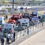 Foto Circuito del Jarama 65