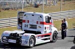 Foto Circuito del Jarama 66