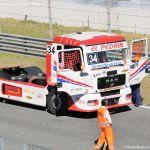 Foto Circuito del Jarama 67