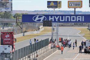 Foto Circuito del Jarama 68
