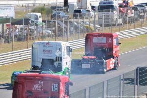 Foto Circuito del Jarama 69