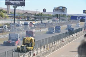 Foto Circuito del Jarama 70