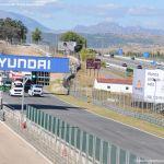Foto Circuito del Jarama 73