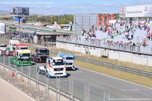 Foto Circuito del Jarama 74