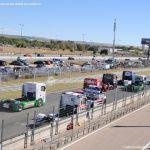 Foto Circuito del Jarama 77